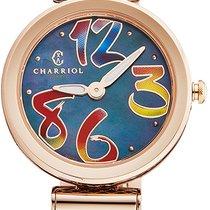 Charriol FE32302010 new