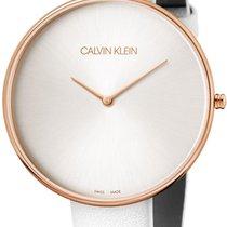 ck Calvin Klein K8Y236L6 nuevo