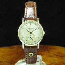 Bruno Söhnle 27mm Quartz 7.2083.241 pre-owned