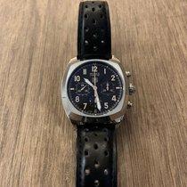 태그호이어 몬자 CR5110 2003 중고시계
