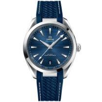 Omega Seamaster Aqua Terra 220.12.41.21.03.001 2020 nuevo