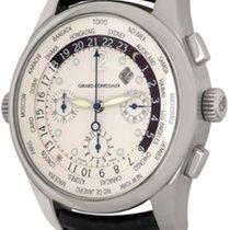 Girard Perregaux World Time 49805.53.151