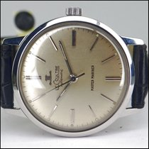 Jaeger-LeCoultre Master Mariner Automatic Stahl