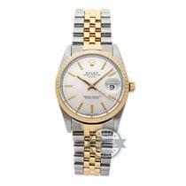 Rolex Oyster Perpetual Date 15053