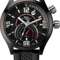 Ball Engineer Master II Diver DT1020A-PAJ-BKF new