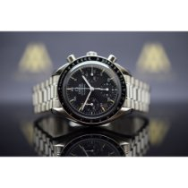 "Omega Speedmaster Automatic ""Reduced"" - Aus 1995"