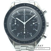 Omega Speedmaster Reduced PRICE DROP