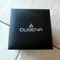 Dugena Accessoires occasion