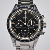Omega Speedmaster Professional Moonwatch 2998-62 1962 pre-owned
