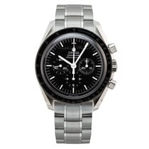 Omega Speedmaster Professional Moonwatch Steel 42mm Black Australia, Melbourne