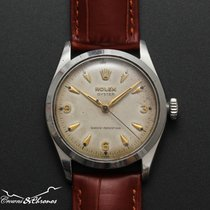 Rolex Steel 33mm Manual winding pre-owned South Africa, Newcastle