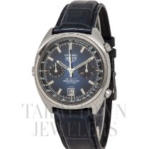 TAG Heuer Carrera 110.253 pre-owned