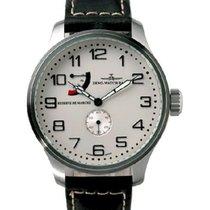 Zeno-Watch Basel OS Retro 8554-6PR 2019 neu