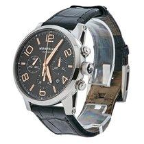 Montblanc Timewalker 7141 2014 pre-owned
