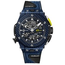 Hublot Big Bang Unico 416.YL.5120.VR 2019 new