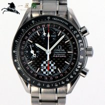 Omega Speedmaster Day Date 3529.50 occasion