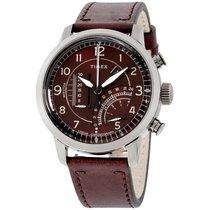 Timex TW2R69200 new