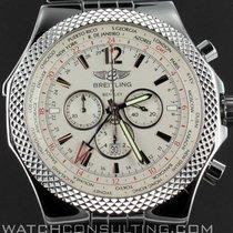 prix des montres breitling acheter une montre breitling un prix avantageux sur chrono24. Black Bedroom Furniture Sets. Home Design Ideas