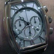 Breguet Heritage Chronograph