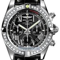 Breitling Chronomat 44 ab011053/b956-1ct