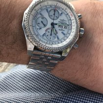 Breitling Bentley Gt All Prices For Breitling Bentley Gt Watches