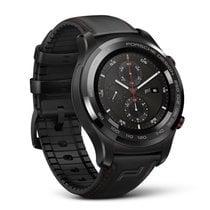 ポルシェ・デザイン (Porsche Design) Huawei Smartwatch - EU