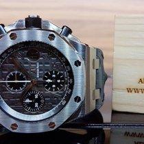 Audemars Piguet 26470ST.OO.A104CR.01