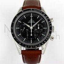 "Omega Speedmaster Moonwatch ""first Omega In Space"" – 311.32.40..."