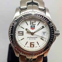 TAG Heuer Link 36mm
