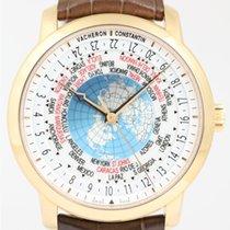 Vacheron Constantin Patrimony 86060/000R-9640 2020 nouveau