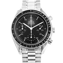 Omega Watch Speedmaster Reduced 3510.50.00
