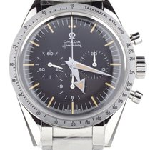 Omega 311.10.39.30.01.001 Steel Speedmaster (Submodel) 40mm
