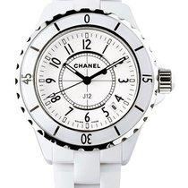 Chanel Ceramic 33mm Quartz H0968 new United States of America, New York, New York