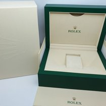 Rolex 39141 Sin usar