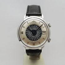 Jaeger-LeCoultre 855 1960 pre-owned