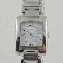 Ebel pre-owned Quartz 24mm