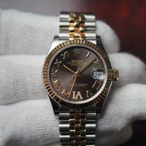 Rolex Datejust 278273 2019 new
