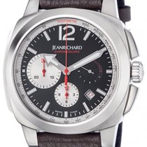 JeanRichard 65120-11-61C-AEBD nouveau