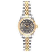 Rolex Lady-Datejust 69173 1995 nuevo