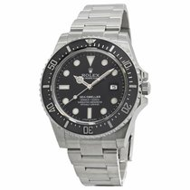 Rolex Sea-Dweller 4000 116600 usados