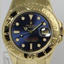 Rolex Yacht Master Ref. 169628