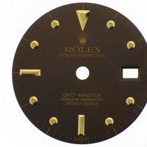 Rolex GMT-Master 16753 16758 nieuw