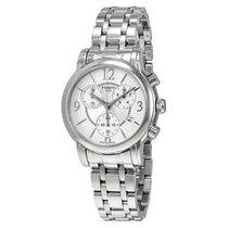 Tissot Ladies T050.217.11.017.00 T- Lady Dressport   Watch