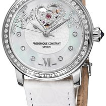 Frederique Constant FC-310SQ2PD6 new