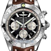 Breitling Chronomat 44 ab011012/b967/740p