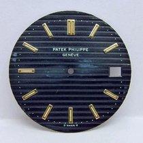 Patek Philippe Nautilus 3700 J & JA gebraucht