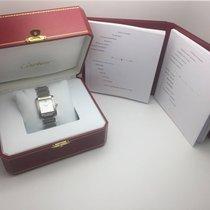 까르띠에 (Cartier) WE110007
