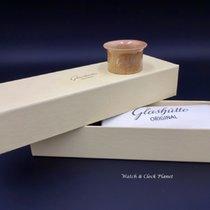Glashütte Original - Loupe Or Magnifying Glass