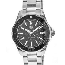 TAG Heuer Aquaracer Women's Watch WAY131K.BA0748