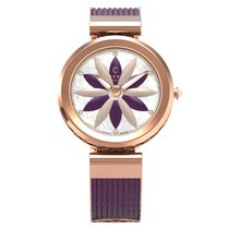 Charriol Forever Must Have Plum